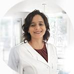 Efeitos colaterais da quimioterapia: quais são os principais?